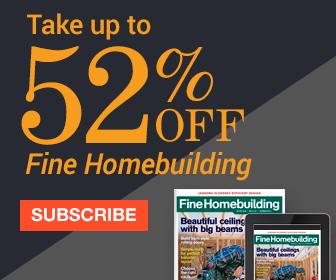 homebuilding-magazine-ad